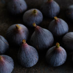 Pastilliere figs