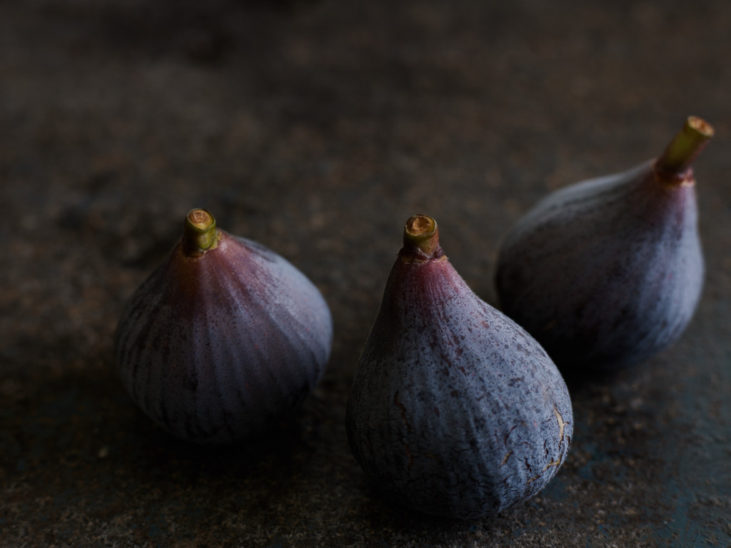 Pastilliere fig