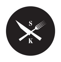 Shared Kitchen logo