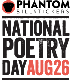 logo_national-poetry-day-2016