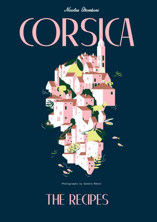 Corsica_cover