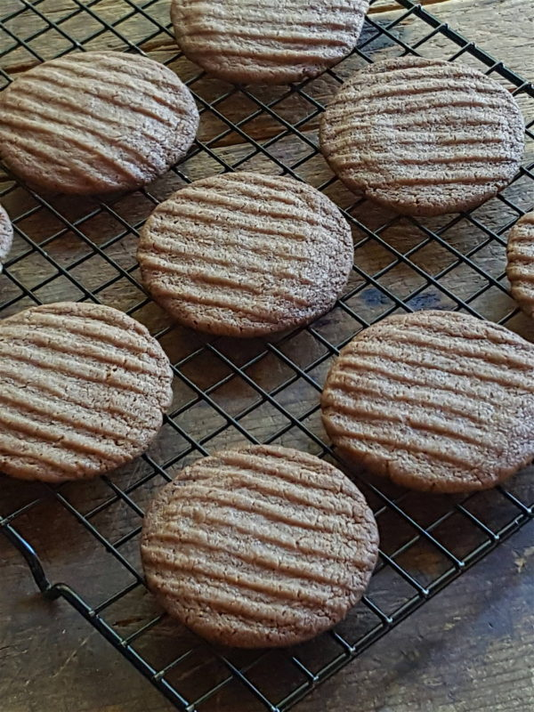 chocolate biscuits 4